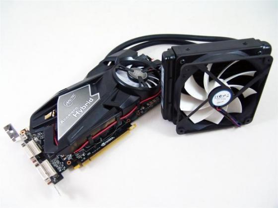 http://www.cowcotland.com/images/news/2012/07/4850_37_arctic_accelero_hybrid_aio_video_card_cooler_review.jpg