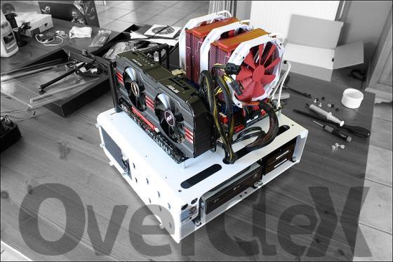 Pleasing Dimastech Mini V1 0 La Table De Bench Quil Te Faut Forskolin Free Trial Chair Design Images Forskolin Free Trialorg