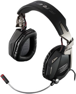 mad catz casque 7 1 f r e q 7