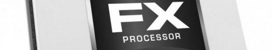 test processeur AMD FX-4130