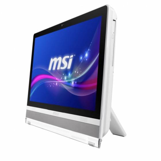 msi wind top ae2212g un aio doubl d 39 un cran autonome pc mini pc. Black Bedroom Furniture Sets. Home Design Ideas