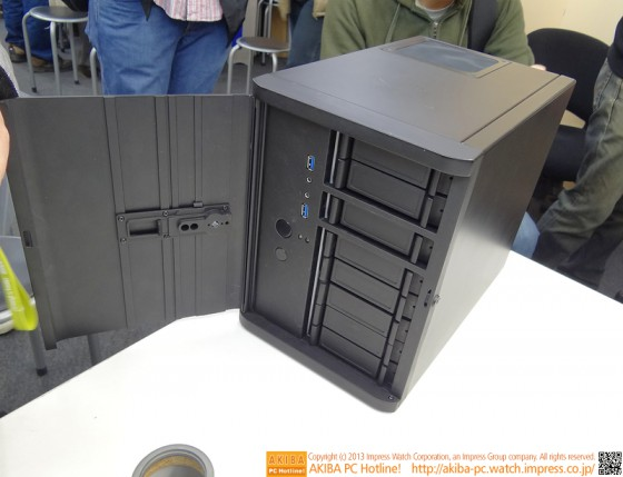 http://www.cowcotland.com/images/news/2013/04/boitier-silverstone-ds380.jpg
