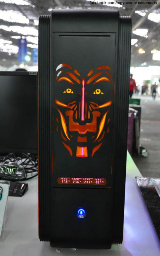 modding-forum-rog