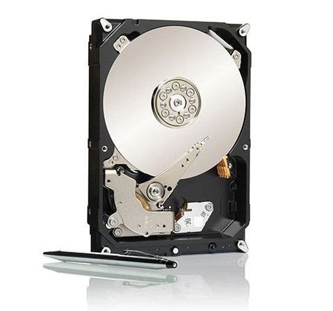 seagate-disque-dur barracuda-7200 15-4to