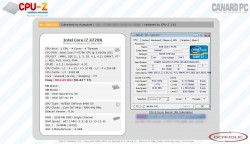 intel-haswell-core-i7-4770k