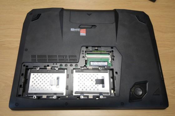 asus-g750-portable-gamer-asus-5.JPG