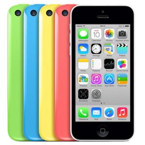 apple iphone 5c une autre id e du low cost t l phones portables. Black Bedroom Furniture Sets. Home Design Ideas