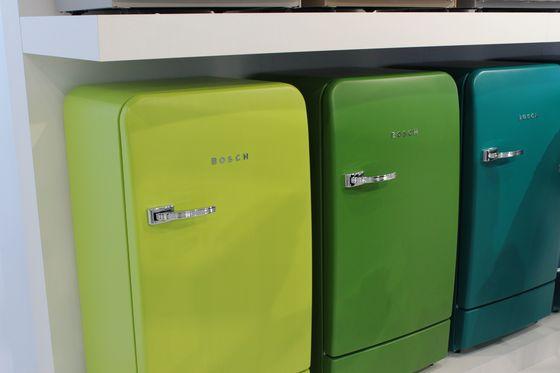 ifa 2013 les all es du salon avec du frigo des coiffeurs et des conf rences salons. Black Bedroom Furniture Sets. Home Design Ideas