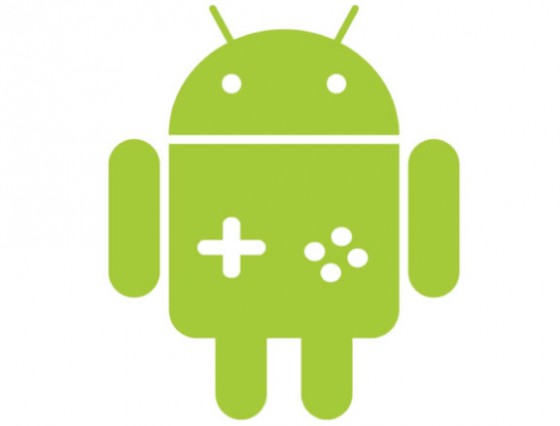http://www.cowcotland.com/images/news/2013/10/30-trucs-astuces-android-thfr.jpg