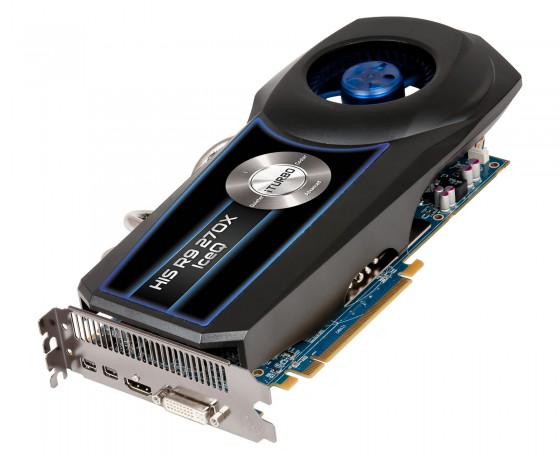 amd-r9-270x-280x-his-iceqx2-turbo