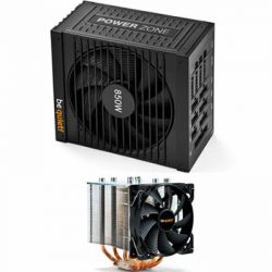 concours be quiet power zone 1 alimentation power zone 850w 1 shadow rock 2