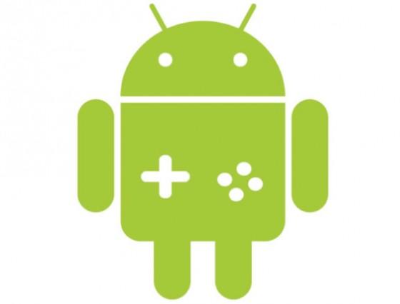 les 85 meilleurs jeux gratuits sous android le web. Black Bedroom Furniture Sets. Home Design Ideas