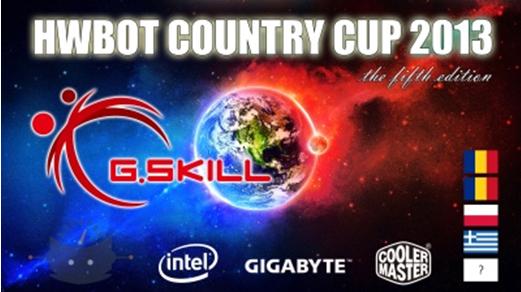 coupe du monde d overclocking 2013 rejoignez les rangs overclocking
