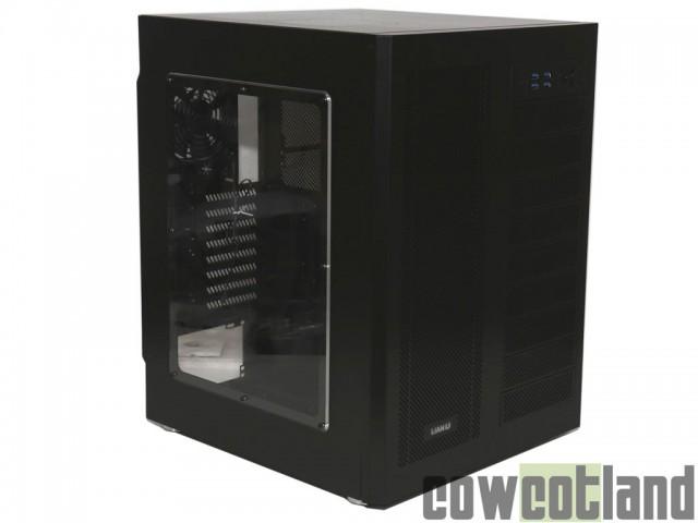 la-centrale-du-hardware-Lian-Li-D600W
