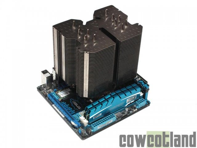deepcool europe caseking