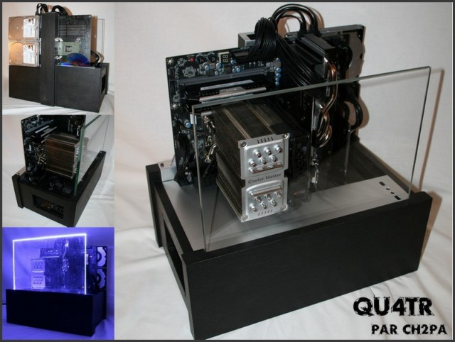 http://www.cowcotland.com/images/news/2014/02/coolermaster-case-mod-competition-2013-votes-ouverts-vos-souris-2.jpg