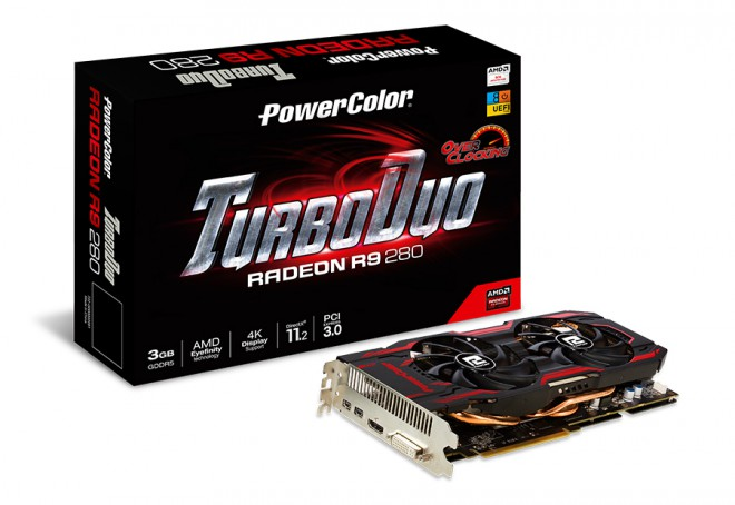 la-centrale-du-hardware-R9-280-TurboDuo-OC