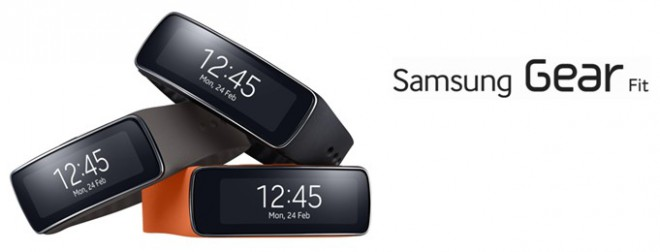 http://www.cowcotland.com/images/news/2014/03/samsung-galaxy-gear-2-neo-fit-199-299.jpg