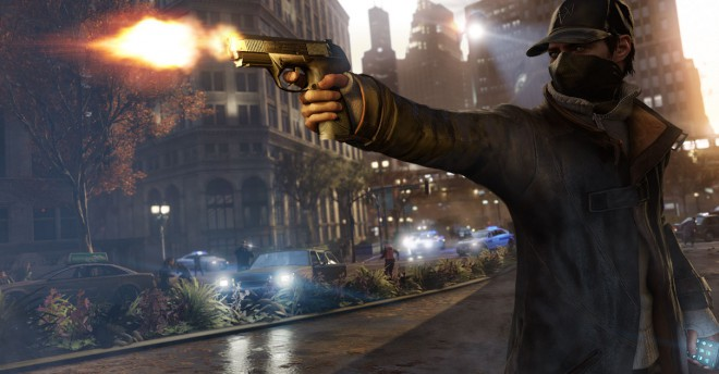 ubisoft watch-dogs duree-de-vie