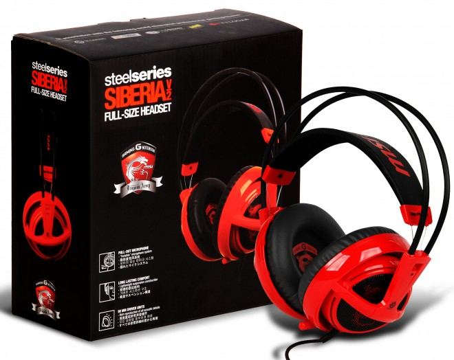 steelseries commercialise librement le casque msi gaming