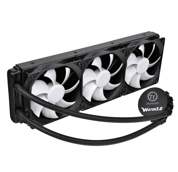 watercooling aio thermlatake water 3 0 ultimate