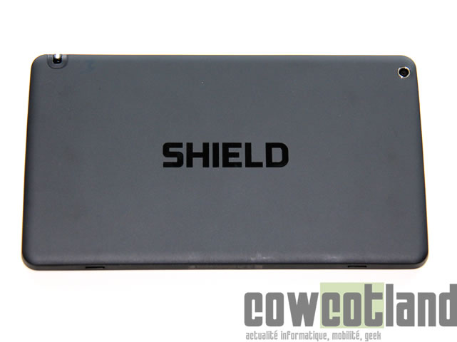 cowcotland nvidia shield tablet