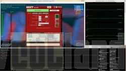 msi gt 72 intel i7 4710qm nvidia gtx 880m