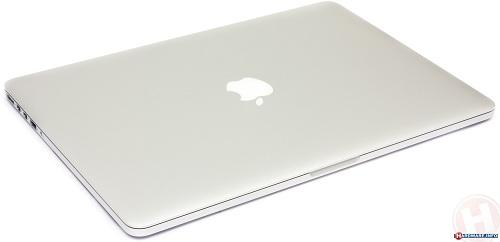 mini ordinateur portable apple prix. Black Bedroom Furniture Sets. Home Design Ideas