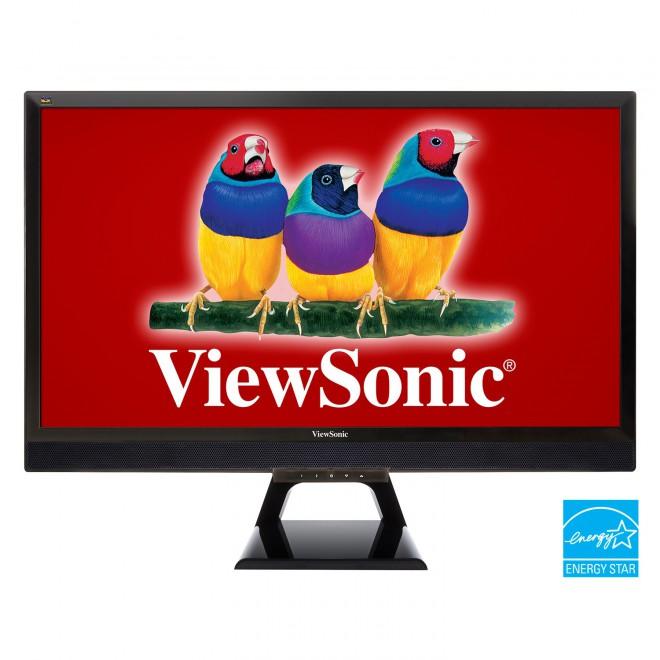 viewsonic propose le vx2858sml ecrans moniteurs. Black Bedroom Furniture Sets. Home Design Ideas