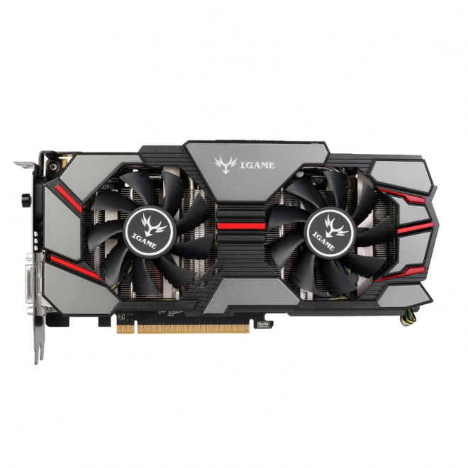http://www.cowcotland.com/images/news/2014/09/carte-graphique-colorful-gtx-980-gtx-970-1.JPG
