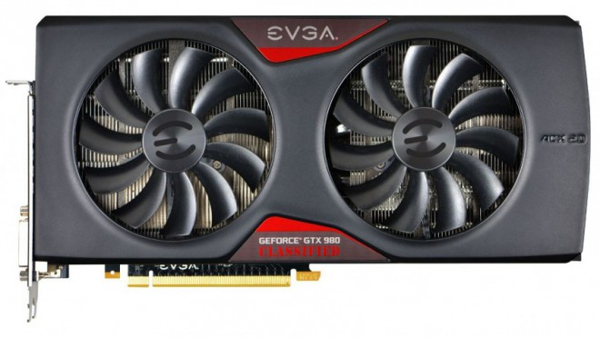 evga gtx-980-classified boost-1400-mhz
