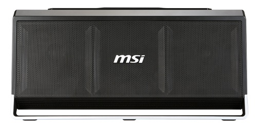 msi annonce gs30 shadow pc portable gamer gamingdock