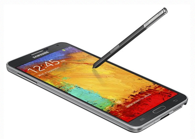 ssamsung galaxy note 4 sera commercialise 17 octobre 749