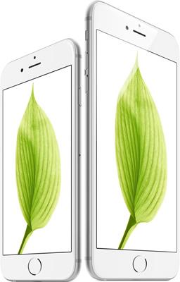 Apple Intgre Le NFC Ses IPhone 6 Et Plus Cest Tout