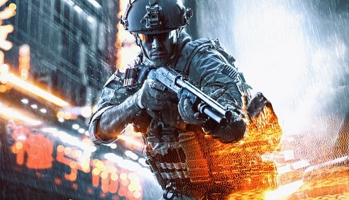 cowcotland video ingame battlefield 4 asus g 751 gtx 970 overclockee