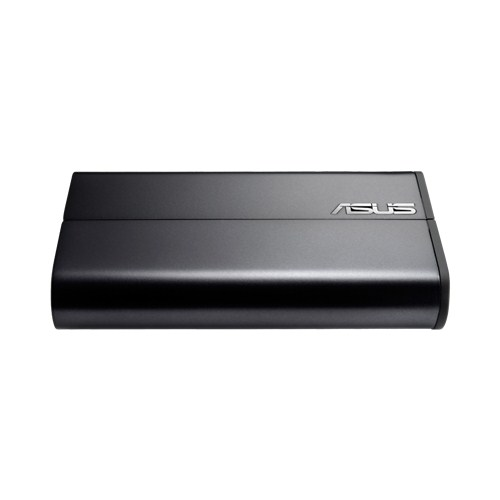 asus micro usb charging stand recharge pratique tablettes smartphones