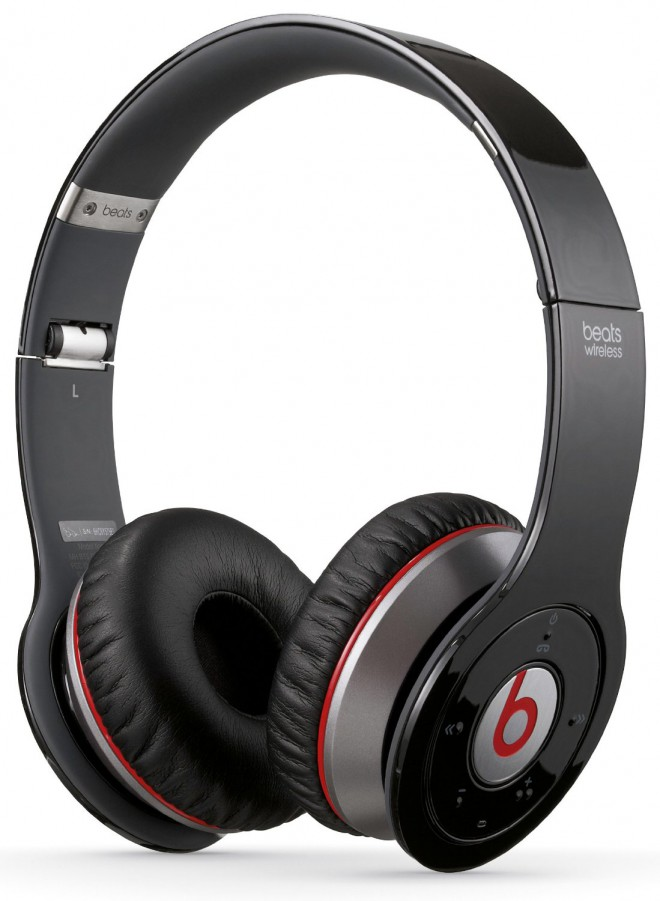 bon plan beats by dr dre wireless casque audio sans fil. Black Bedroom Furniture Sets. Home Design Ideas