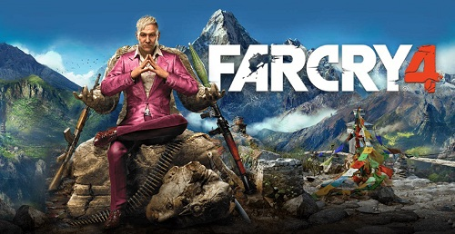 configuration requise farcry 4 pc connue