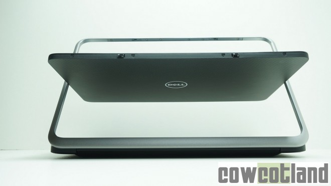 cowcotland pc portable ultrabook dell xps 12