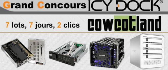 grand concours icy dock novembre convertisseur 2 5 3 5 ezconvert air mb382sp-3b