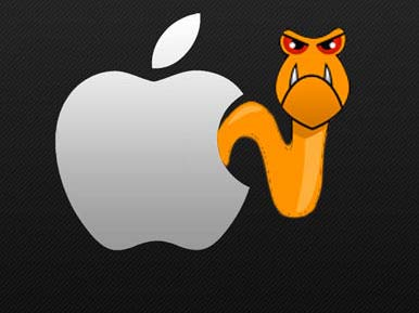 malware wirelurker continue infecter produits apple ios mac os x