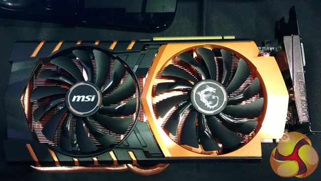 msi gtx-970 twin-frozr-5 gold-eiditon-limited