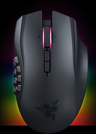 razer version epic chroma naga