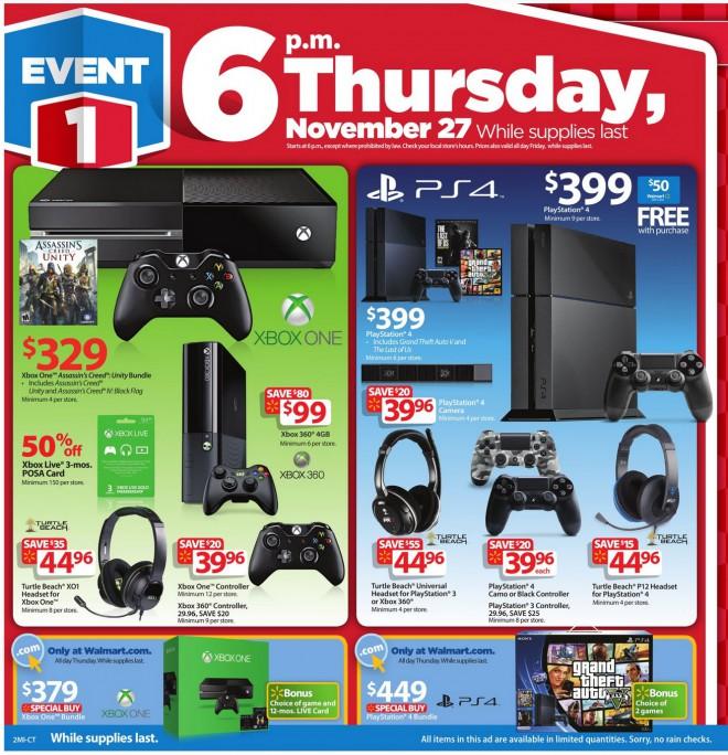 la xbox one tombe 299 dollars avec un jeu aux usa jeux pc consoles. Black Bedroom Furniture Sets. Home Design Ideas