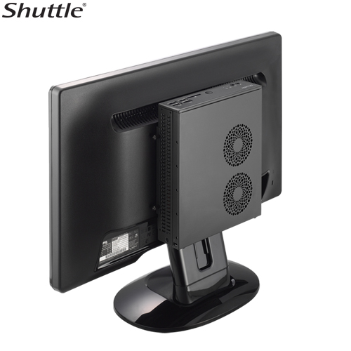 hp quick release bracket manual