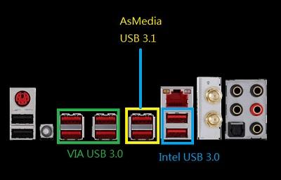 https://www.cowcotland.com/images/news/2015/01/msi-rafraichit-gamme-cartes-mere-x99-integrant-deux-ports-usb-3-1-2.jpg