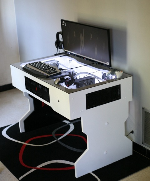 suite-fin-mod-desk-createur-sassanou-wat