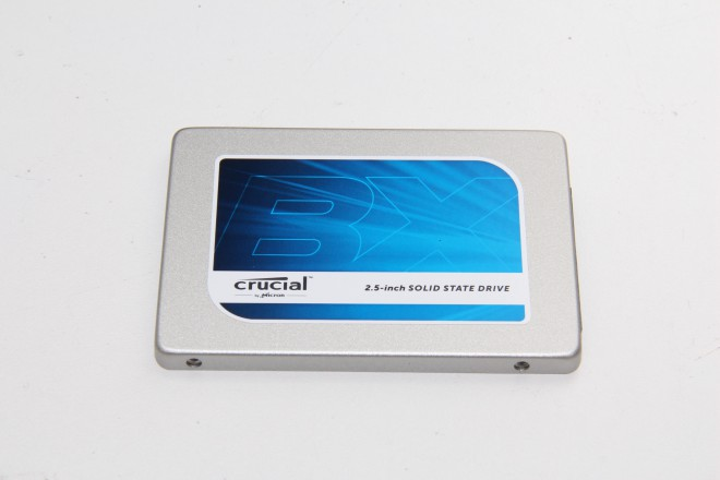 cowcotland preview ssd crucial bx100 500 go