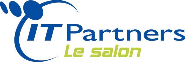 cowcotland au salon it partners 2015 salons