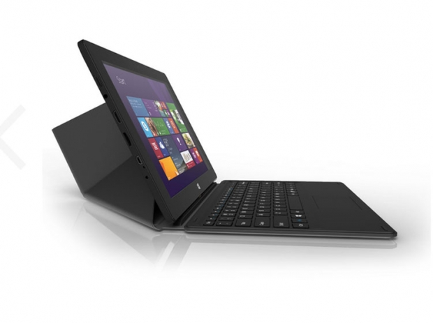 tablette intel bay trail windows 8 1 clavier seulement 179